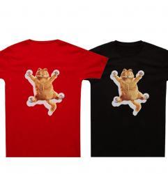 Garfield Tees Kid Shirts