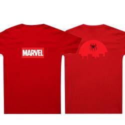 Spiderman Homecoming Tshirts The Avengers His And Hers Shirts