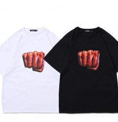 One Punch Man Tees Graphic Tees For Teens