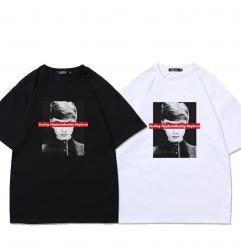 Audrey Hepburn Tees Vintage Cool Kids T Shirts