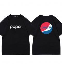 Pepsi Shirt Boys Tee Shirts