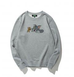 Tom and Jerry Hooded Coat Hoodie Kid
