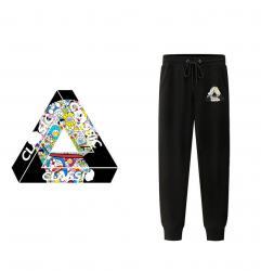 Doraemon Pants Sports Trousers