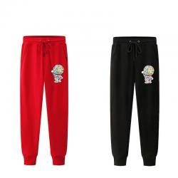 Doraemon Trousers Pants