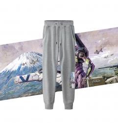 Quality EVA Sweatpants