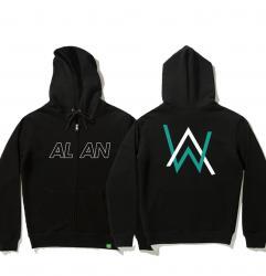 Boys Hoodie Shirt Alan Walker Sweatshirt