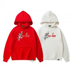 Tom and Jerry Hoodie Hoodies For 14 Year Olds