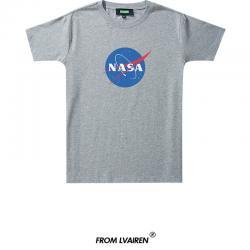 NASA Cool Shirts For Boys