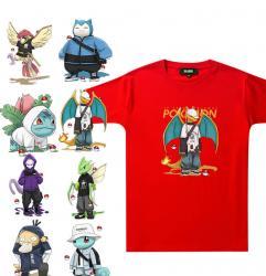 Pokemon Charizard Shirts Cute Shirts For Teens