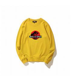 Baby Boy Sweatshirt Jurassic World Hoodie