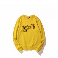 JoJo's Bizarre Adventure Long Sleeve Tshirt Custom T Shirts For Kids