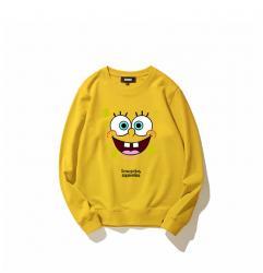 SpongeBob SquarePants Patrick Star Coat Girls Hoodie