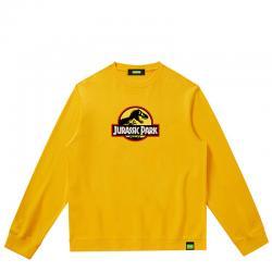 Jurassic World Sweatshirts Kids Hoodies