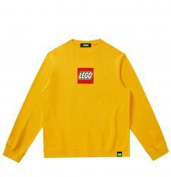 Best Hoodies For Boys Lego Jacket