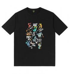 Cool Jurassic World Boys Designer Shirt