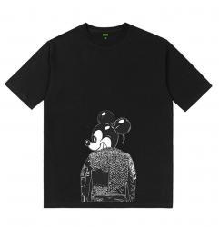 Disney Mickey Mouse Shirts Birthday Girl Shirt