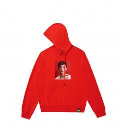 Troye Sivan Jacket Girls Pullover Hoodie