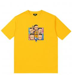 Stephen Curry Tshirt Personalized T Shirts For Couples