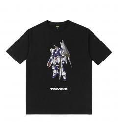 Mobile Suit Gundam RX78-2 Shirt Kids Designer T Shirts