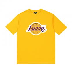 Kobe Bryant Mamba Mentality Tees Retirement Memorial His And Hers T Shirts