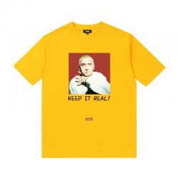 Eminem Tshirts Cool Family Tee
