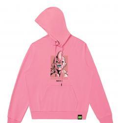 Dragon Ball Hoodie Majin Buu Nice Hoodies For Boys