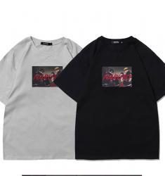 Naruto Tshirt original design Naruto Uzumaki Tee For Girl