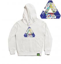 Doraemon Coat Cool Sweatshirts For Girl